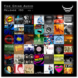Release 150, Vol. 1 by Various Artists mp3 download