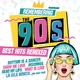 Various Artists - Remembering the 90s: Best Hits Remixed