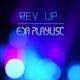 Various Artists Rev Up: EDM Playlist