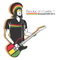 Dale Mas (Evolution Club Mix) by DJ ANADY feat. SONIX mp3 downloads