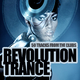 Various Artists - Revolution Trance - 50 Tracks from the Clubs