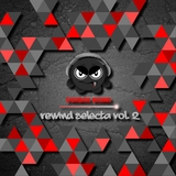 Rewind Selecta, Vol. 2 by Various Artists mp3 download