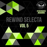 Rewind Selecta, Vol. 5 by Various Artists mp3 download