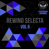 Rewind Selecta, Vol. 6 by Various Artists mp3 download