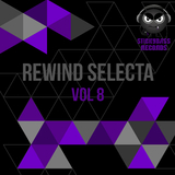 Rewind Selecta, Vol. 8 by Various Artists mp3 download