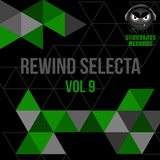 Rewind Selecta, Vol. 9 by Various Artists mp3 download
