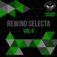 Various Artists - Rewind Selecta, Vol. 9