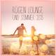 Various Artists - Rügen Lounge und Sommer 2015