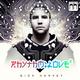 Various Artists Rhythm Love Vol. 2 Unmixed Tracks & Full Dj-Mix