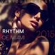 Various Artists - Rhythm of Miami 2015