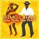 Various Artists - Ritmo Latino - Salsa Party Pop Caribe