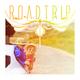 Various Artists Roadtrip