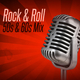 Various Artists Rock & Roll 50s & 60s Mix
