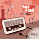 Various Artists Rock & Roll 50s Mix, Vol. 3