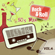 Various Artists - Rock & Roll 50s Mix, Vol. 4