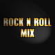 Various Artists Rock 'n' Roll Mix