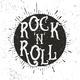 Various Artists Rock 'n' Roll