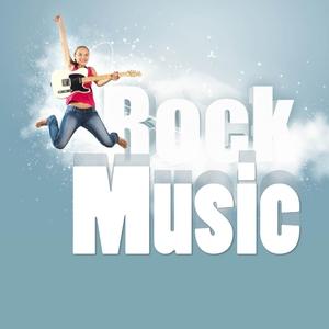 Various Artists - Rock Music (Pop Rock Camp)