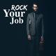 Various Artists Rock Your Job