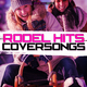 Various Artists - Rodel Hits Coversongs