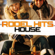Various Artists - Rodel Hits House