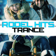 Various Artists - Rodel Hits Trance