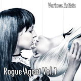Rogue Agent, Vol. 1 by Various Artists mp3 download