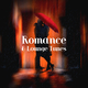 Various Artists Romance & Lounge Tunes