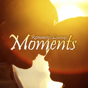 Various Artists - Romantic Lounge Moments (Peace Tunes)