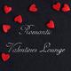 Various Artists - Romantic Valentines Lounge