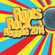 Various Artists Roots Rock Reggae 2014