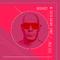 9.A.M by Green Sky & Liza Novikova mp3 downloads