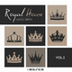 Various Artists - Royal House, Vol. 2