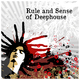 Various Artists Rule and Sense of Deephouse