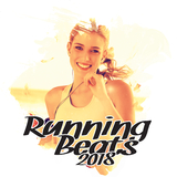 Running Beats 2018 by Various Artists mp3 download