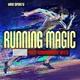 Various Artists Running Magic: 90s Comeback Hits