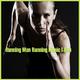 Various Artists Running Man Running Music I - Run