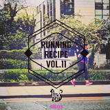 Running Recipe, Vol. 11 by Various Artists mp3 download
