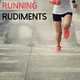 Various Artists - Running Rudiments