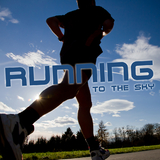 Running to the Sky by Various Artists mp3 download