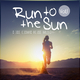 Various Artists - Run to the Sun, Vol. 1 - Disco Cosmic House Music