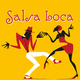 Various Artists Salsa Loca