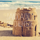 Various Artists Sandcastles of Chillhouse