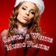 Various Artists Santa's White Music Flakes