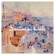Various Artists Santorini Chill