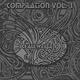 Various Artists - Schallwellen Compilation, Vol. 1