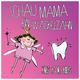 Various Artists Schau Mama ein Wackelzahn: Hits for Kids