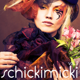 Schickimicki, Vol. 2 by Various Artists mp3 download