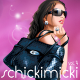 Schickimicki, Vol. 4 by Various Artists mp3 download