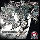 Various Artists Schizophrenic Beast